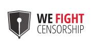 Скажи нет цензуре!
